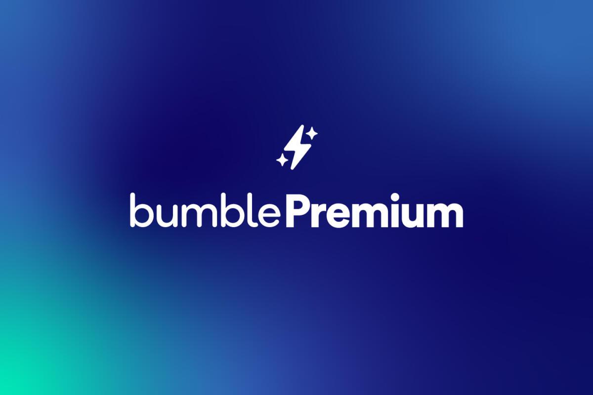 Bumble auto swipe Best way